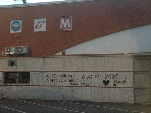 frasi offensive d amore