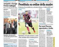 giornali1