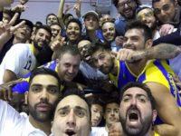 pallacanestrobellizzi1