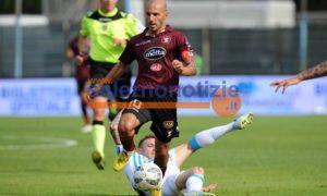 Salerno Notizie News Cronaca Ultima Ora Sport
