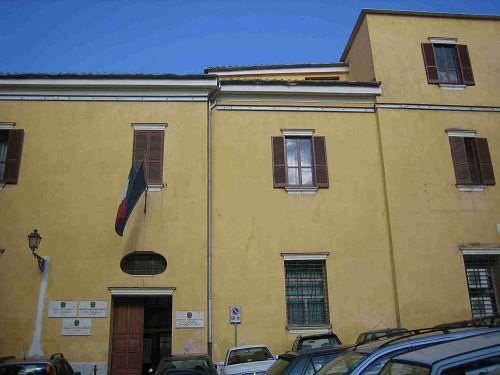 Salerno lavoro: il Tribunale per i minorenni cerca 25 operatori