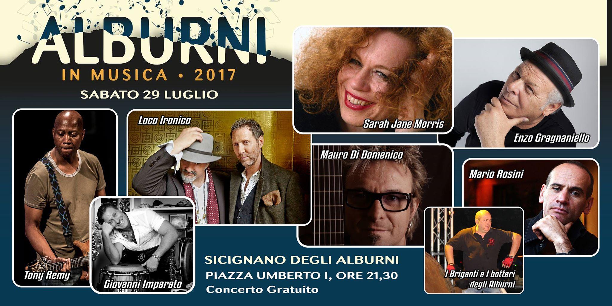 http://www.salernonotizie.net/wp-content/uploads/2017/07/alburniinmusica.jpg