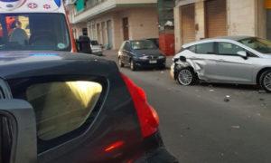 http://www.salernonotizie.net/wp-content/uploads/2017/07/incidentestradale2-3.jpg