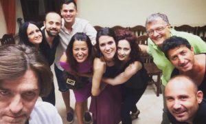 http://www.salernonotizie.net/wp-content/uploads/2017/07/santamargherita.jpg