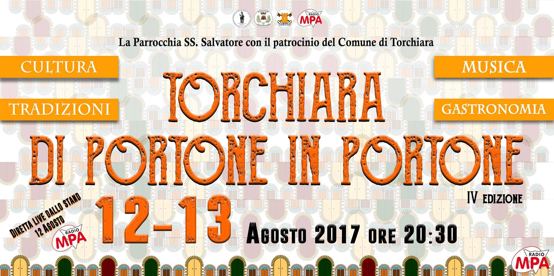 http://www.salernonotizie.net/wp-content/uploads/2017/07/torchiara2.jpg