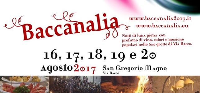 http://www.salernonotizie.net/wp-content/uploads/2017/08/baccanalia.png