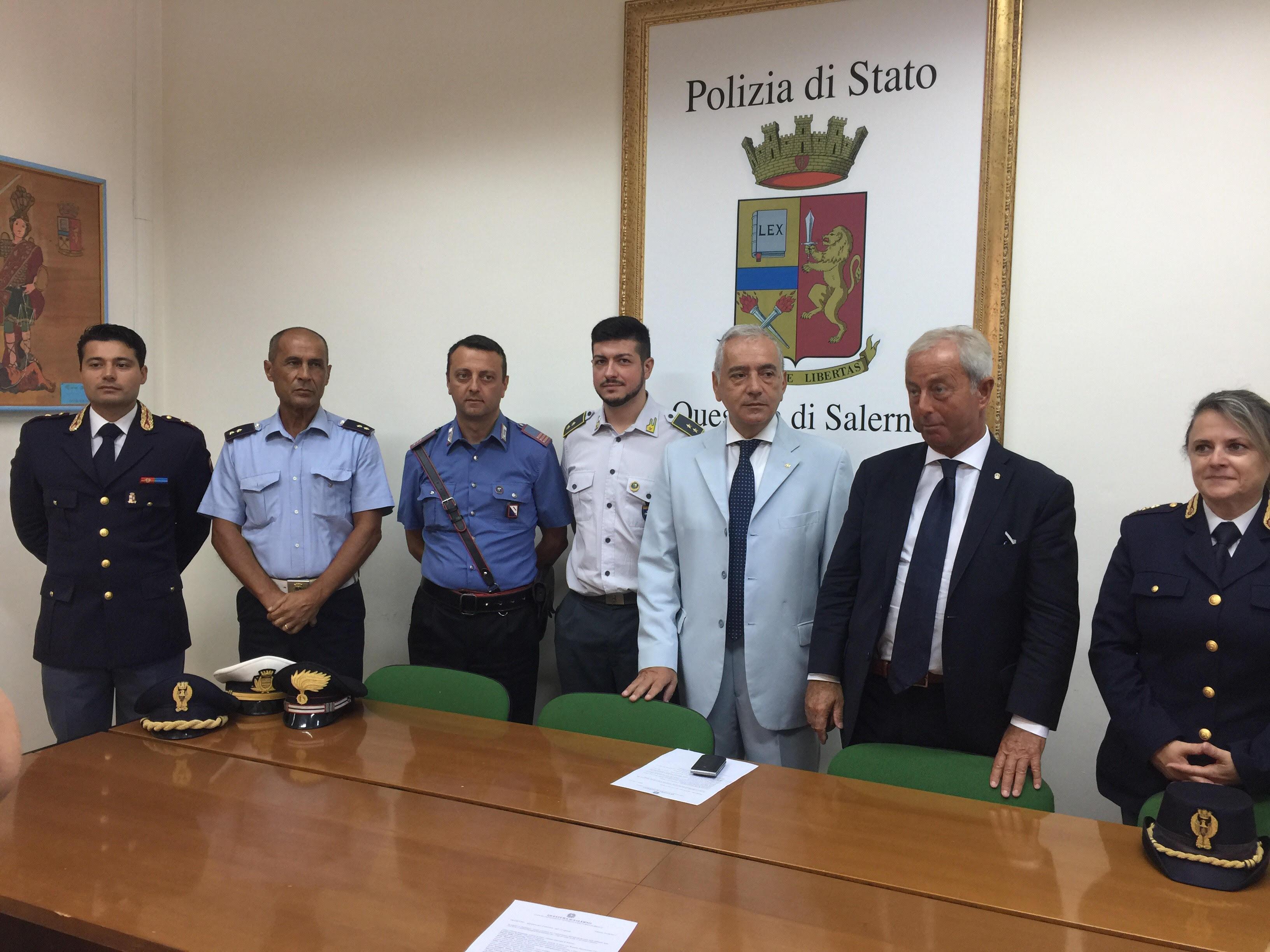 http://www.salernonotizie.net/wp-content/uploads/2017/08/polizia22.jpg