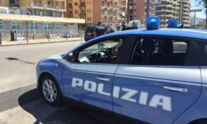 http://www.salernonotizie.net/wp-content/uploads/2017/08/polizia4.jpg