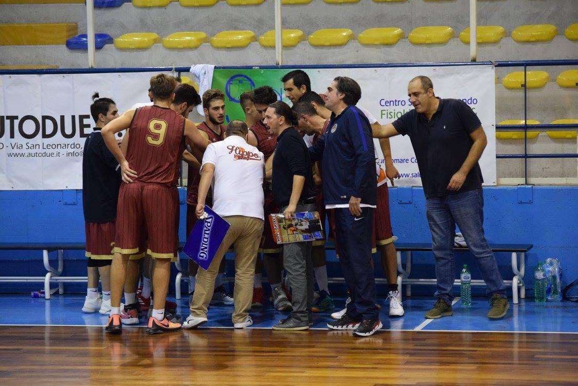 http://www.salernonotizie.net/wp-content/uploads/2017/10/Hippo-Basket-Salerno.jpg