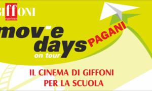 http://www.salernonotizie.net/wp-content/uploads/2017/12/moviedayspagani.png