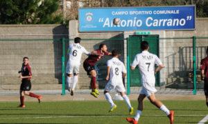 http://www.salernonotizie.net/wp-content/uploads/2018/01/calcio-1.jpg