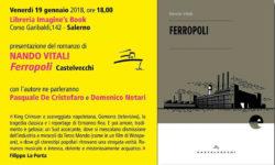 http://www.salernonotizie.net/wp-content/uploads/2018/01/libro.jpg