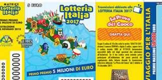 http://www.salernonotizie.net/wp-content/uploads/2018/01/lotteriaitlia2018.jpg