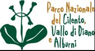 http://www.salernonotizie.net/wp-content/uploads/2018/01/parcocilento.png