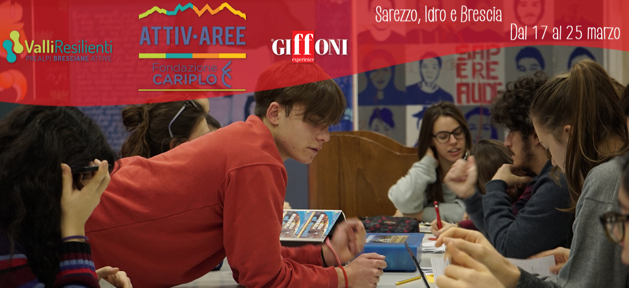 http://www.salernonotizie.net/wp-content/uploads/2018/03/ATTIVAREE.jpg