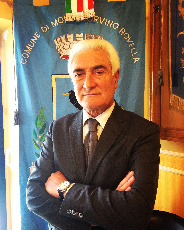 http://www.salernonotizie.net/wp-content/uploads/2018/03/Egidio-Rossomando-sindaco-di-Montecorvino-Rovella.jpg