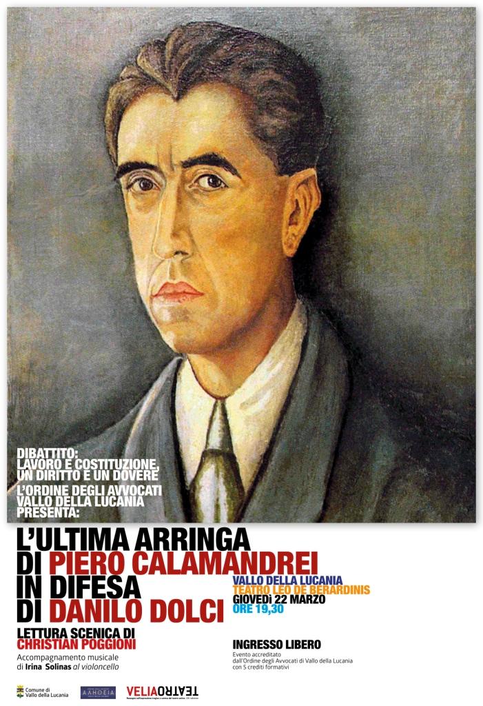 http://www.salernonotizie.net/wp-content/uploads/2018/03/Murino_Calamandrei_Manifesto_Vallo_04.jpg