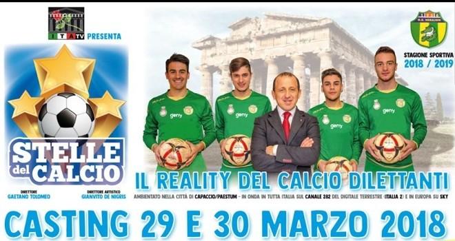 http://www.salernonotizie.net/wp-content/uploads/2018/03/Reality-Stelle-del-Calcio.jpg