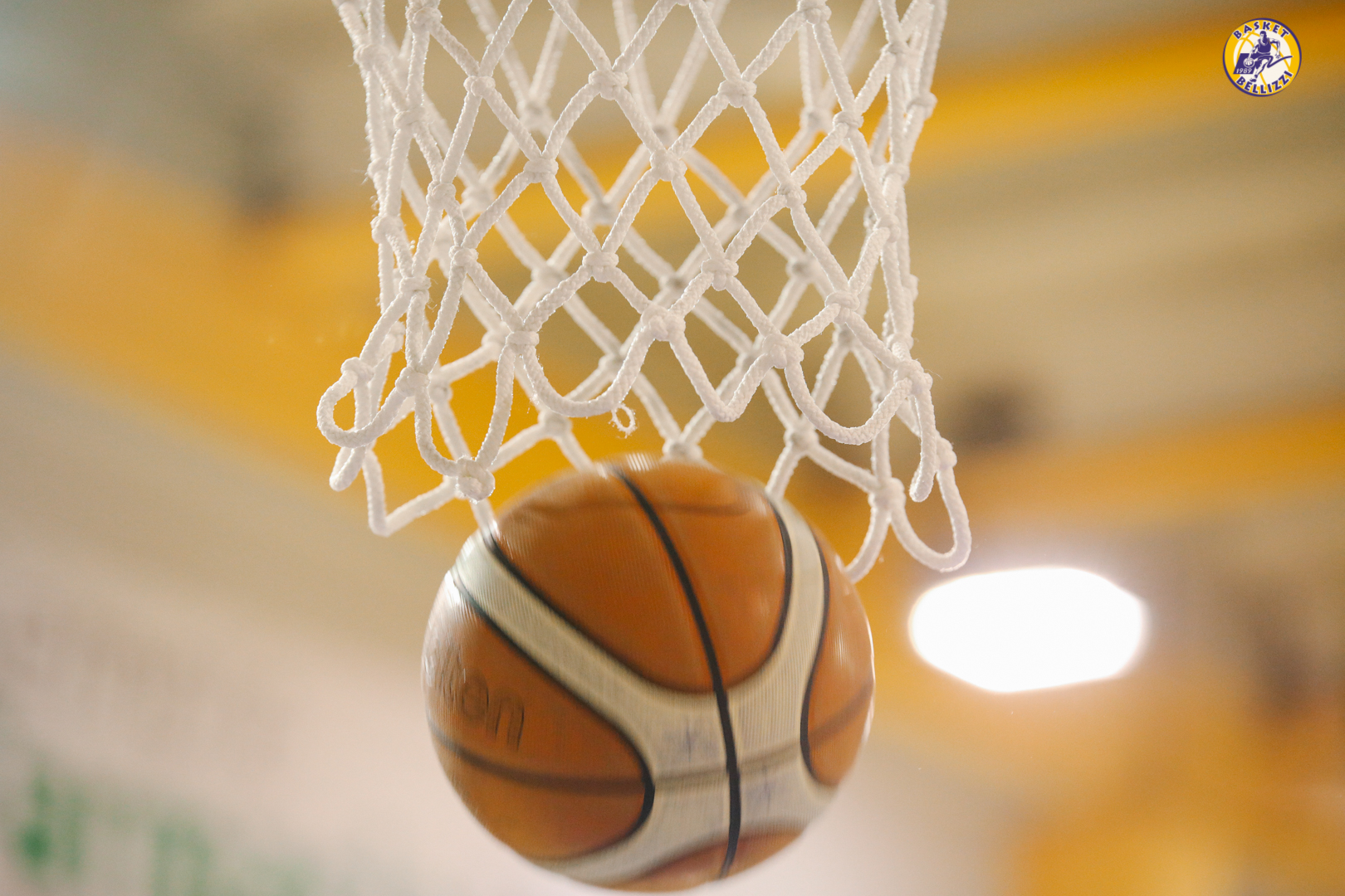 http://www.salernonotizie.net/wp-content/uploads/2018/03/basket-1.jpg