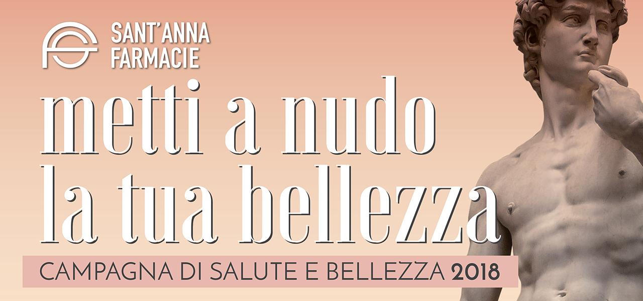http://www.salernonotizie.net/wp-content/uploads/2018/03/campagna-bellezza-2018.jpg