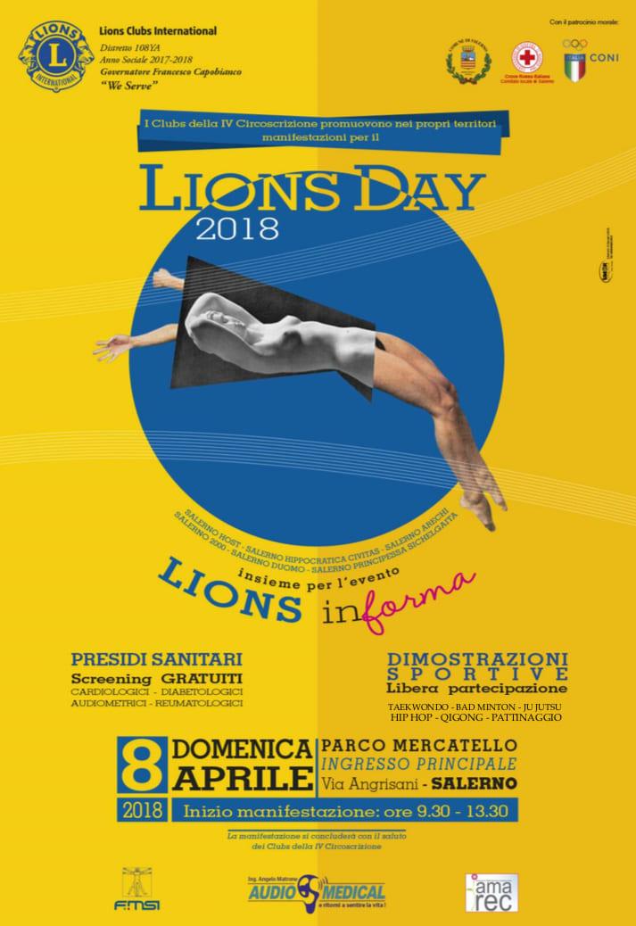 http://www.salernonotizie.net/wp-content/uploads/2018/04/Locandina-Lions-1.jpg