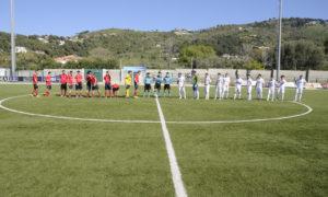 http://www.salernonotizie.net/wp-content/uploads/2018/04/calcio-1.jpg