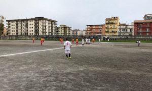http://www.salernonotizie.net/wp-content/uploads/2018/04/calcio-2.jpg