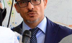 http://www.salernonotizie.net/wp-content/uploads/2018/04/massimilianogiordano.jpg