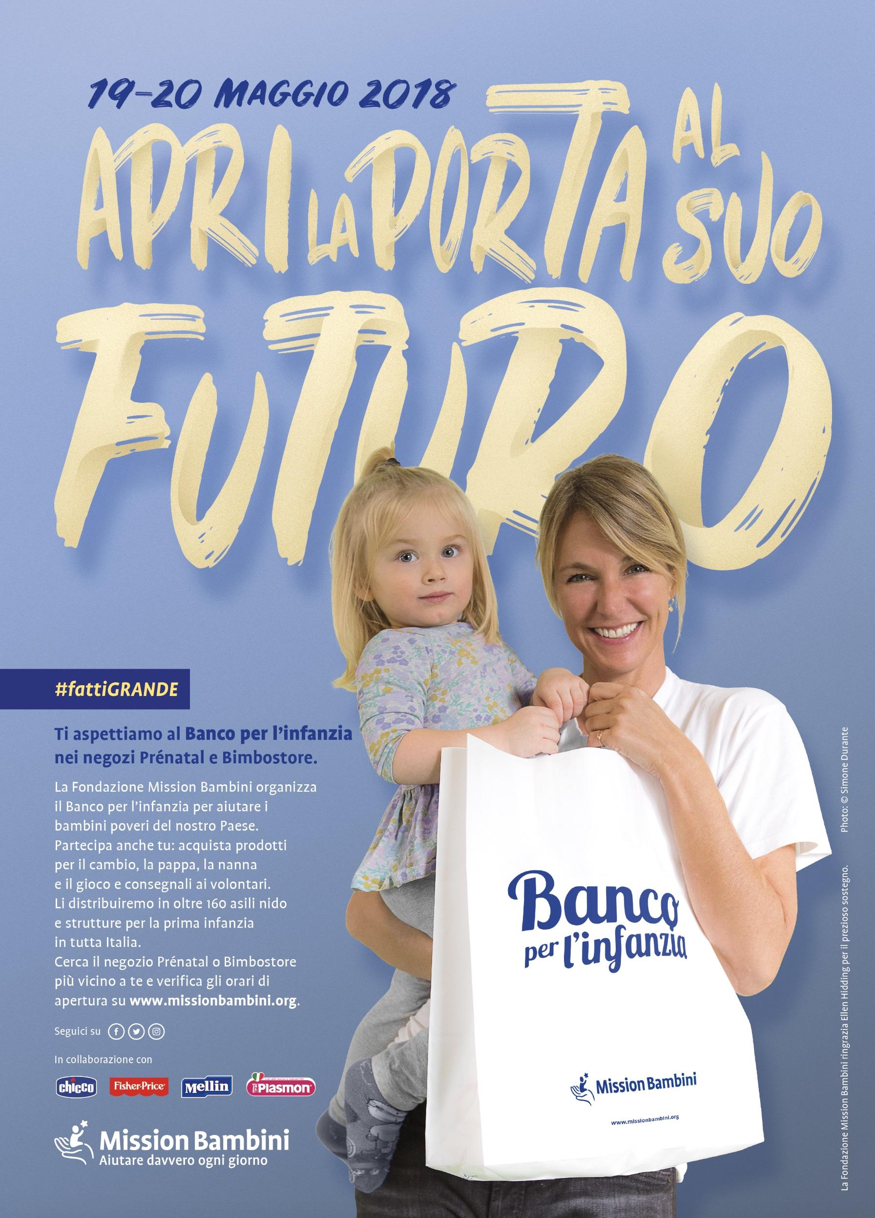 http://www.salernonotizie.net/wp-content/uploads/2018/05/Banco-per-linfanzia.jpg