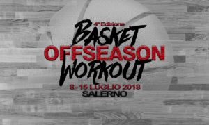 http://www.salernonotizie.net/wp-content/uploads/2018/05/Basket-Offseason-Workout.jpg