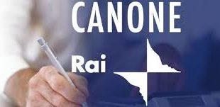 http://www.salernonotizie.net/wp-content/uploads/2018/06/canonerai.jpg