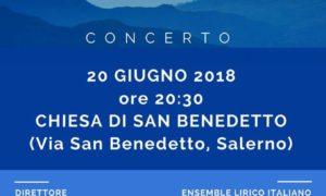 http://www.salernonotizie.net/wp-content/uploads/2018/06/concerto.jpg