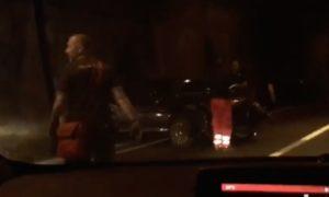 http://www.salernonotizie.net/wp-content/uploads/2018/06/incidentestradale.jpg