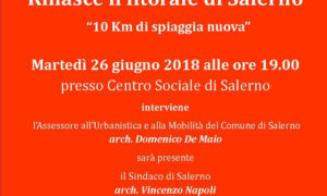 http://www.salernonotizie.net/wp-content/uploads/2018/06/pd.jpg