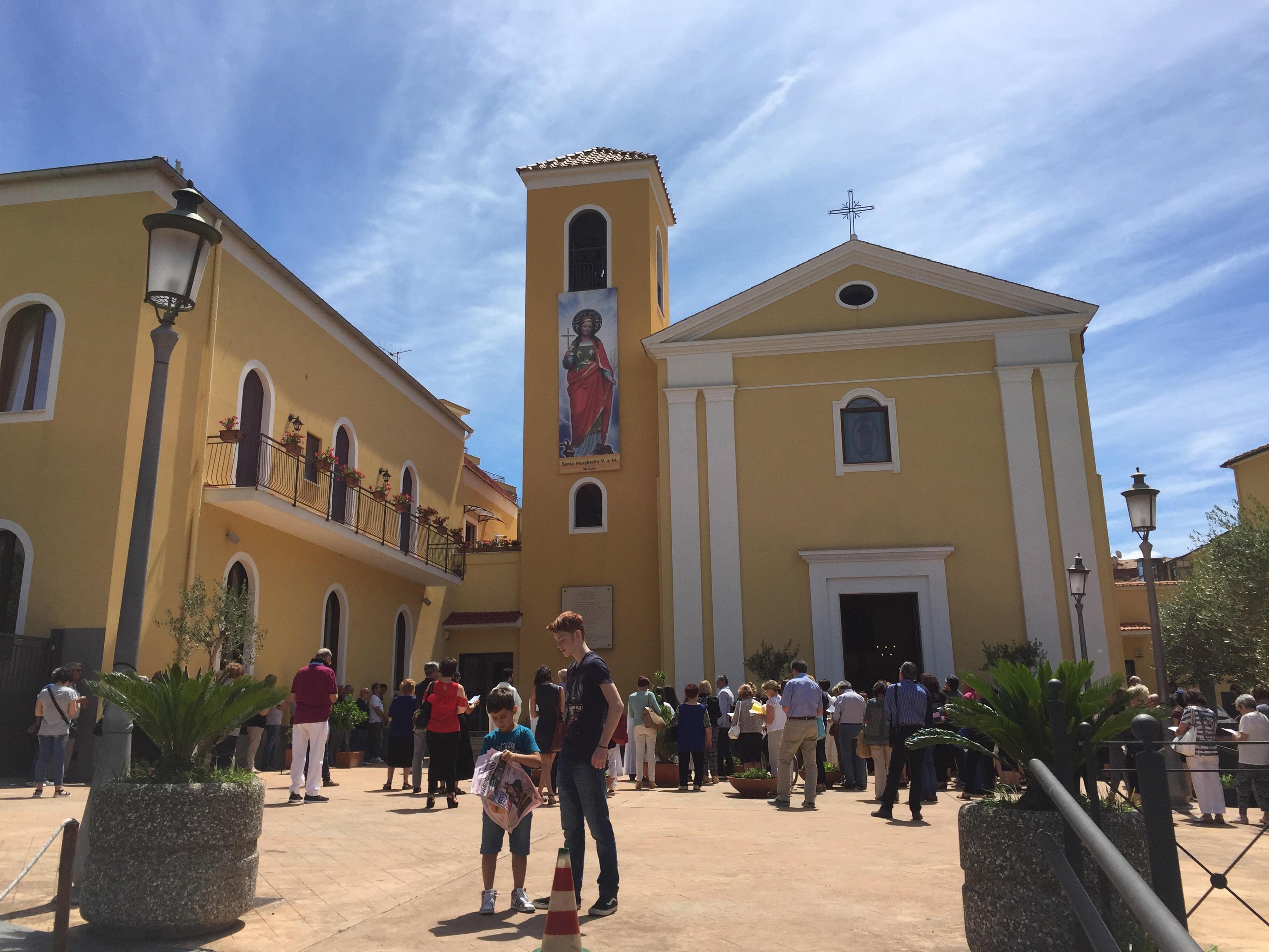 http://www.salernonotizie.net/wp-content/uploads/2018/06/santamargherita2018.jpg