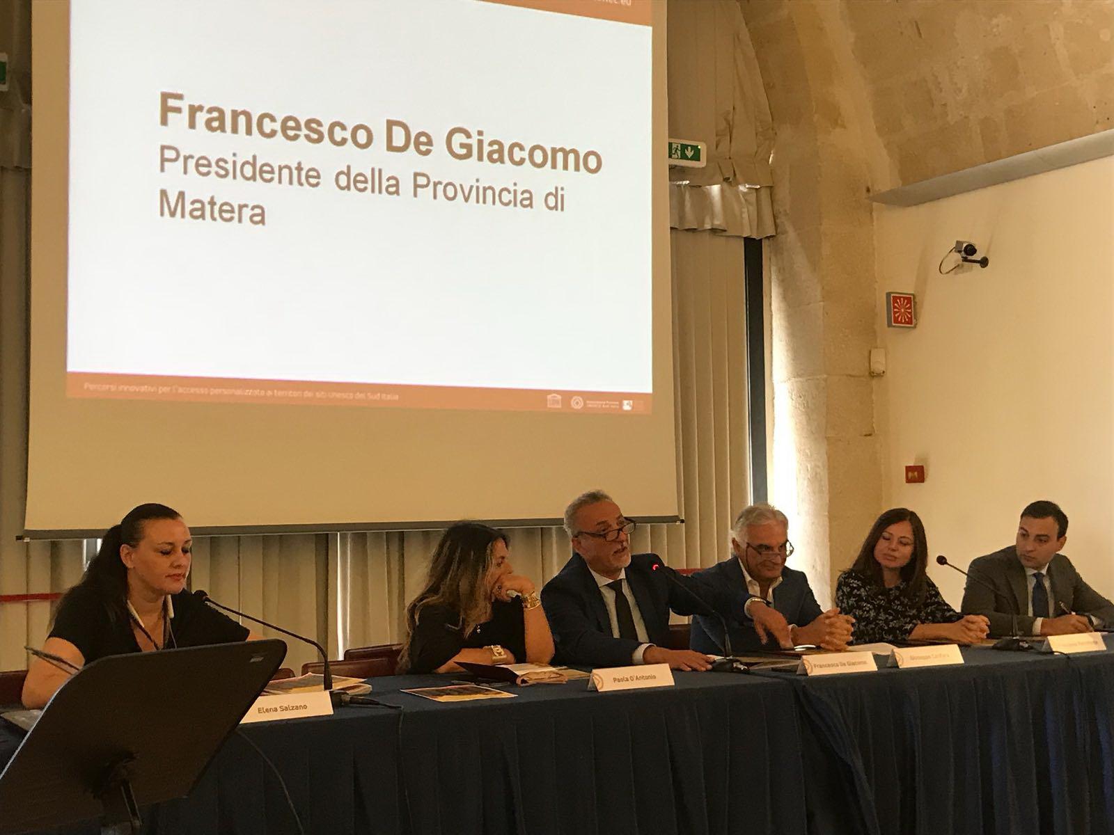 http://www.salernonotizie.net/wp-content/uploads/2018/07/CONFERENZA-MATERA-PROGETTO-RETI-SITI-UNESCO.jpg
