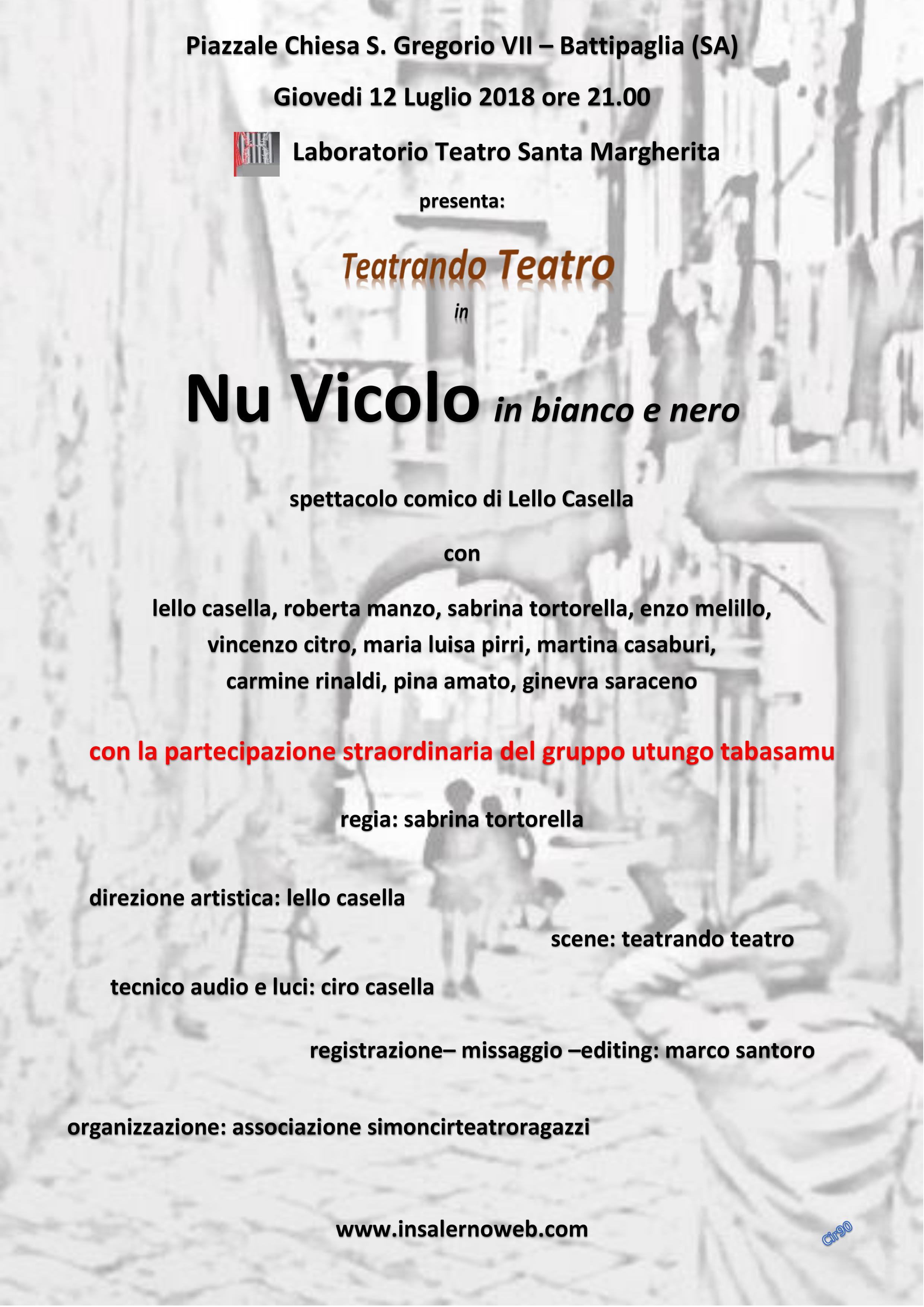 http://www.salernonotizie.net/wp-content/uploads/2018/07/UN-VICOLO-IN-BIANCO-E-NERO.jpg