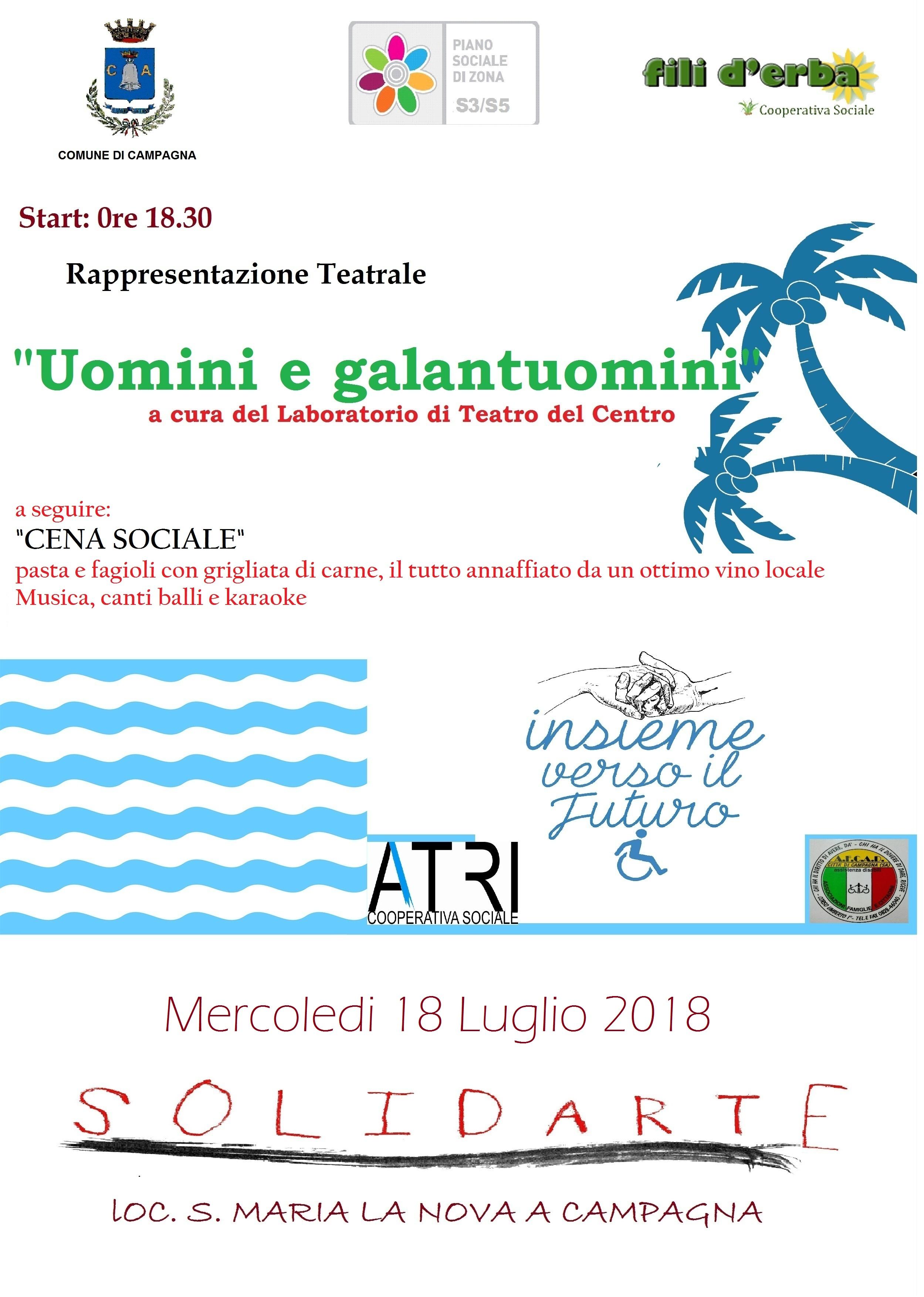 http://www.salernonotizie.net/wp-content/uploads/2018/07/Volantino_solidarte-2018.jpg