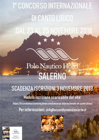 http://www.salernonotizie.net/wp-content/uploads/2018/07/cantolirico.jpg