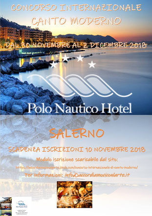 http://www.salernonotizie.net/wp-content/uploads/2018/07/cantomoderno.jpg