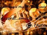 http://www.salernonotizie.net/wp-content/uploads/2018/07/musica-1.jpg
