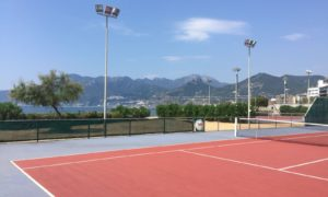 http://www.salernonotizie.net/wp-content/uploads/2018/08/CSI-Salerno-Campi-da-tennis-comunali-1.jpg