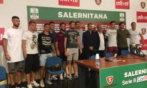 http://www.salernonotizie.net/wp-content/uploads/2018/08/salernitanacalciatori.jpg