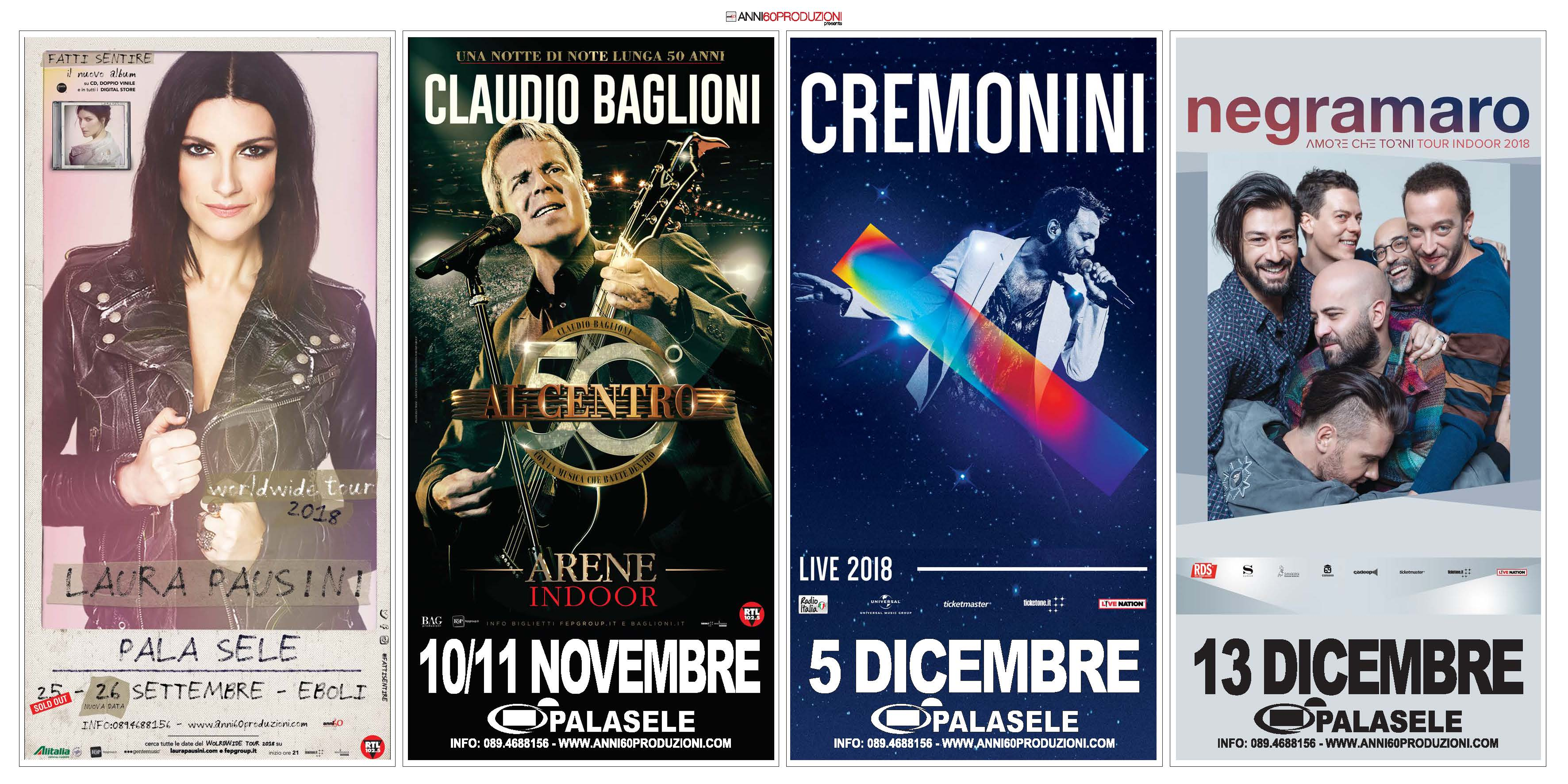 http://www.salernonotizie.net/wp-content/uploads/2018/09/6x3-PAUSINI_BAGLIONI_CREMONINI_NEGRAMARO.jpg