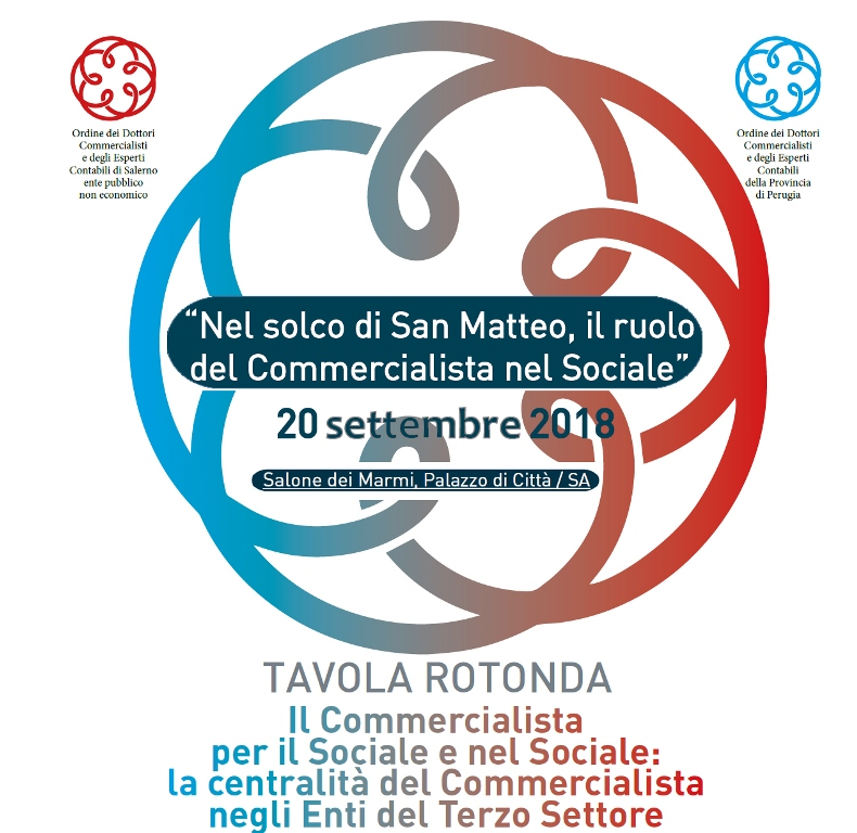 http://www.salernonotizie.net/wp-content/uploads/2018/09/Immagine-Tavola-Rotonda.jpg