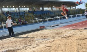 http://www.salernonotizie.net/wp-content/uploads/2018/09/atletica-campionati-regionali-agropoli.jpg
