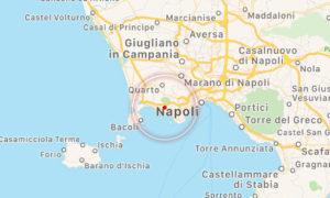 http://www.salernonotizie.net/wp-content/uploads/2018/09/terremotopozzuoli.jpg