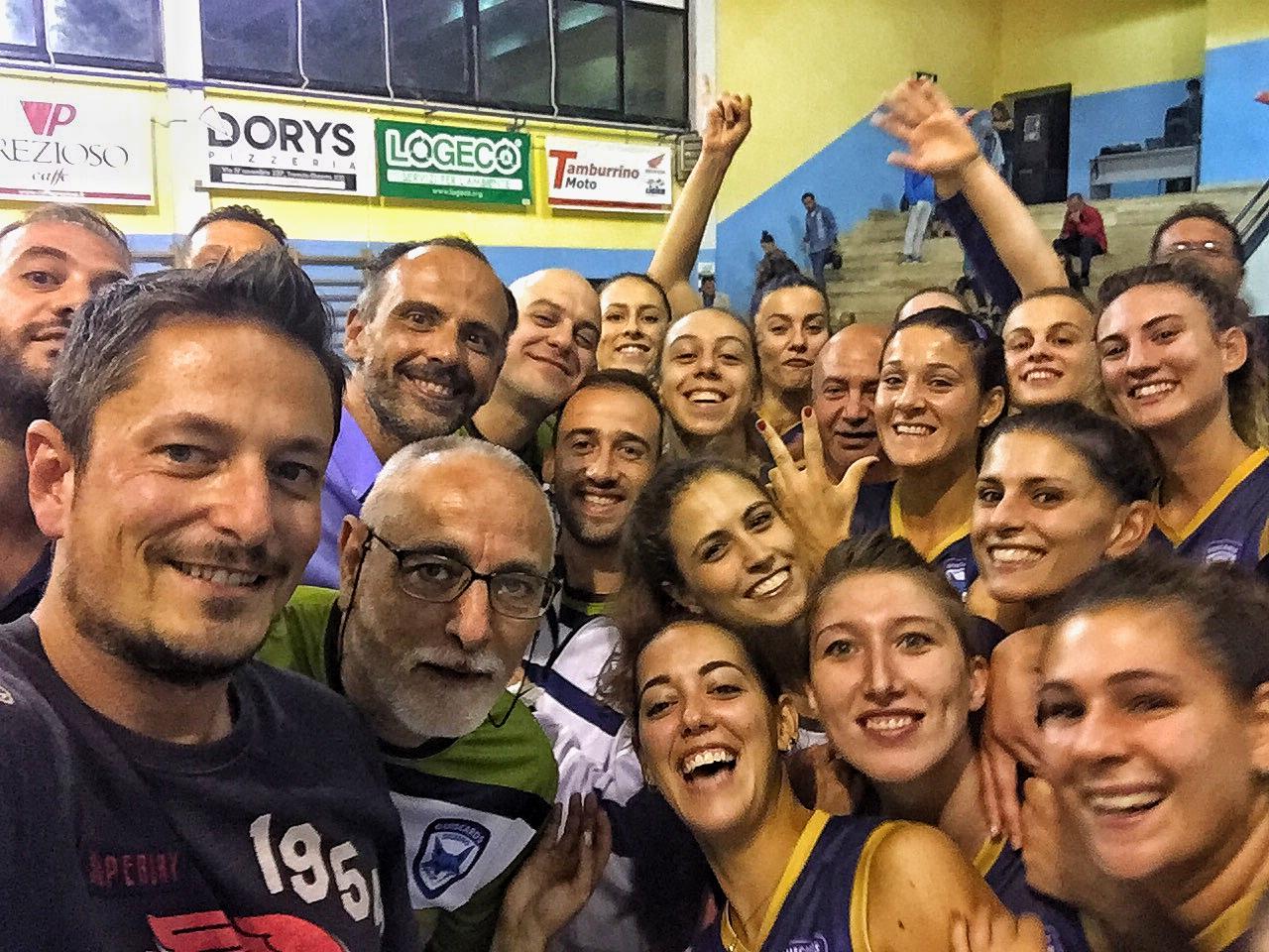 http://www.salernonotizie.net/wp-content/uploads/2018/10/Alp-Aversa-vs-Salerno-Guiscards-Coppa-Campania-6.jpg