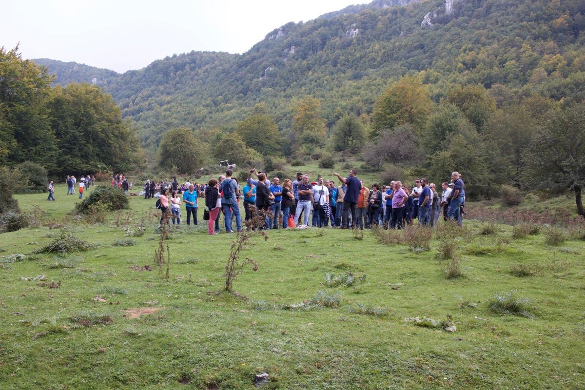 http://www.salernonotizie.net/wp-content/uploads/2018/10/Escursione-sul-Monte-Cervati.jpg
