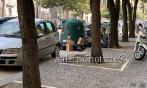 http://www.salernonotizie.net/wp-content/uploads/2018/10/campanavetro1.jpg